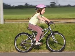Cum alegem bicicleta potrivită pentru copii