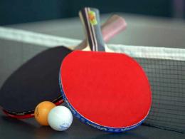 Este tenisul de masă un sport sau doar un joc?