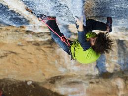 Sfaturi în alpinism pentru începători