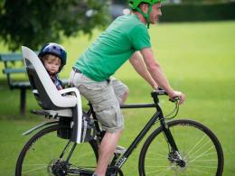 Când este bine să cumperi o tricicletă de copii?