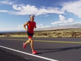 Cum ne antrenăm pentru a deveni maratoniști?