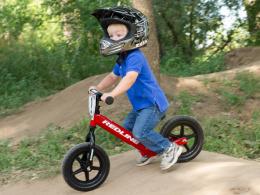 Sfaturi de care să ții cont atunci când cumperi o bicicletă de copii