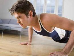 De ce sunt exercițiile fizice bune pentru tine?