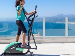 Informații utile despre biciclete eliptice