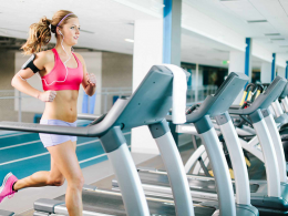 Benzile de alergat – bariera fetelor greu abordabile