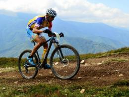 Cele mai frumoase trasee pentru biciclete de munte din România – partea a doua