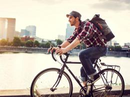 Mic ghid de achiziție pentru biciclete de oraș