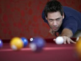 Biliardul poate fi considerat un sport?
