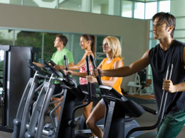 Biciclete eliptice vs biciclete de fitness