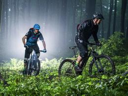 De ce alegem biciclete de munte?