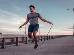 Cele mai bune activități cardio pentru scăderea în greutate