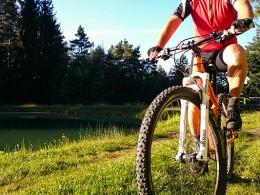 Sfaturi despre ciclism pentru culturiști