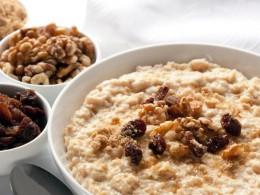 4 alimente ieftine pentru creșterea masei musculare