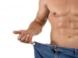 3 reguli de aur pentru scăderea în greutate