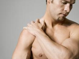 Febra musculară. 6 metode de a reduce durerile post antrenament