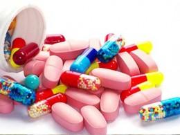Sunt suplimentele cu probiotice benefice pentru organism?
