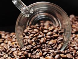 4 motive pentru a consuma cafeină înainte de antrenament