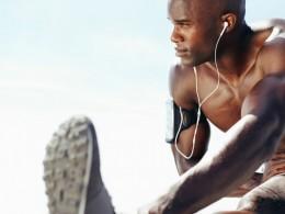 Reguli de urmat atunci când faci stretching