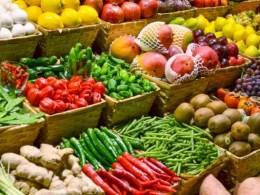 Alimente care te ajută să crești producția de testosteron