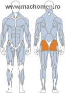 9 moduri de a pierde în greutate la picioare - Complicaţiile - June