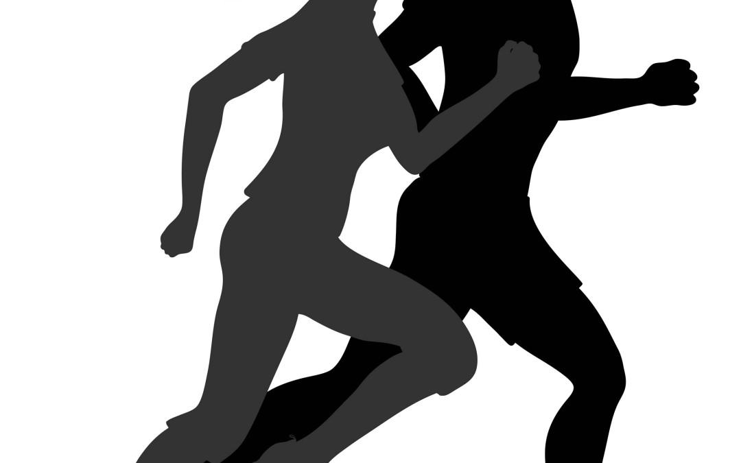 50 motive pentru a face exerciții fizice