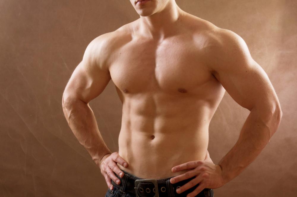 7 sfaturi pentru a avea un abdomen de invidiat