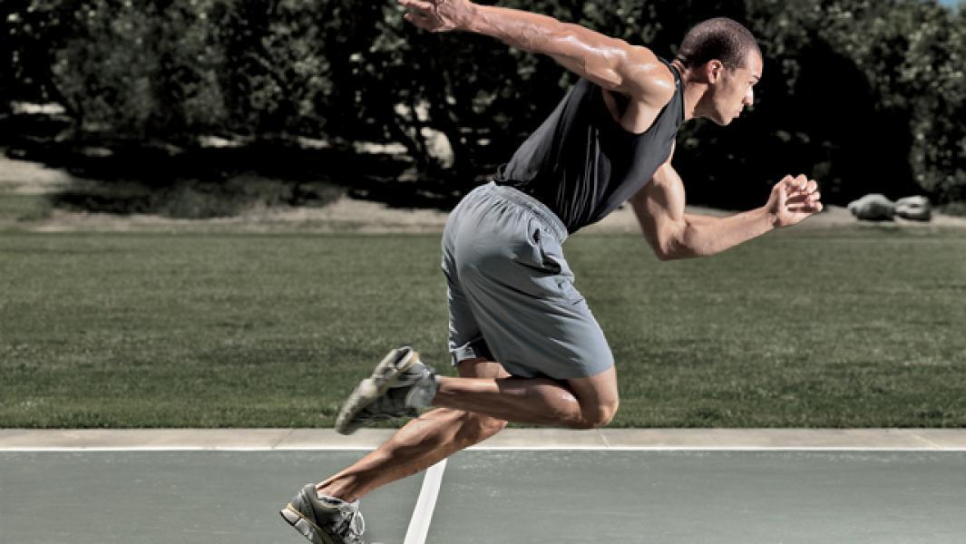 Pierderea rapidă în greutate pentru bărbați - Sfaturi -