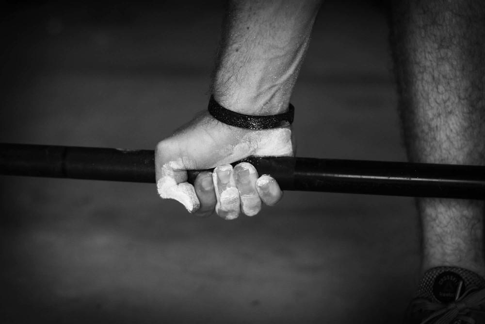Programul de antrenament HIIT – Săptămâna 4