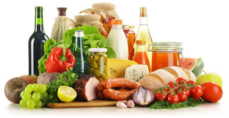 6 sfaturi pentru o dietă perfectă