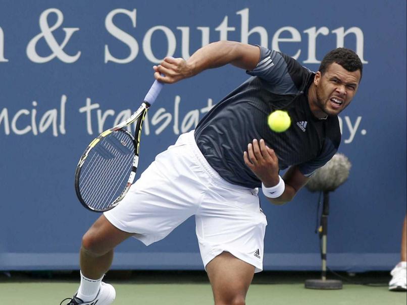 Ponturi de antrenament pentru tenisul de câmp