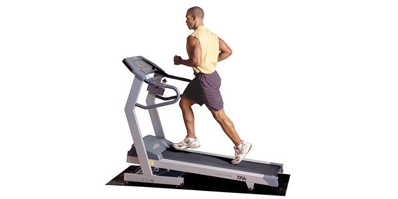3 modalități de a-ți mări intensitatea exercițiilor cardio