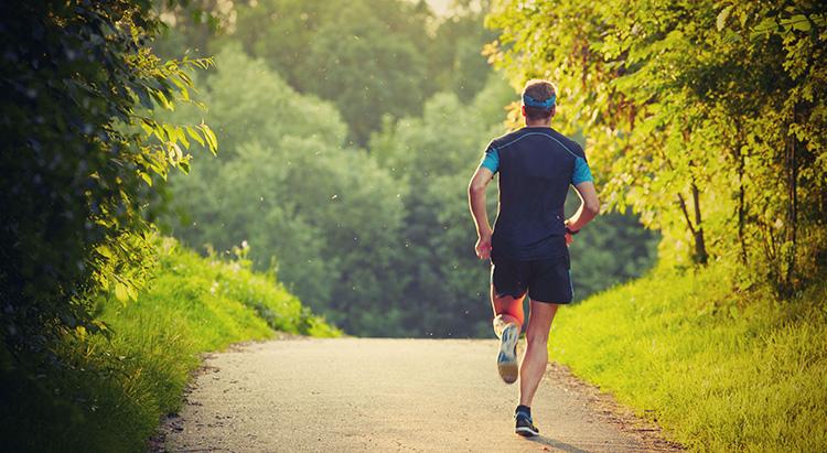 5 beneficii ale exercițiilor cardio