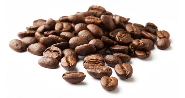 Cofeina și antrenamentul