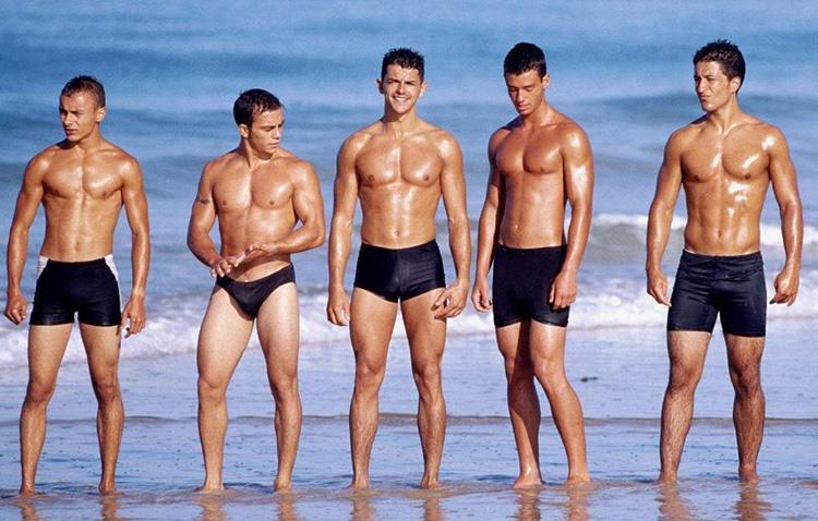 5 sfaturi ca să arăți bine la plajă