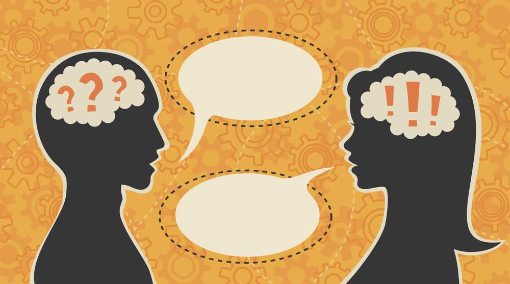 4 fraze din limbajul feminin decodate