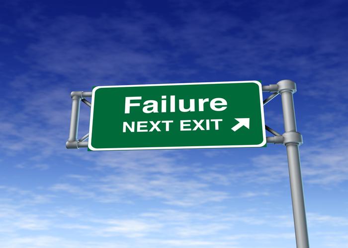 10 feluri în care îți sabotezi singur rezultatele