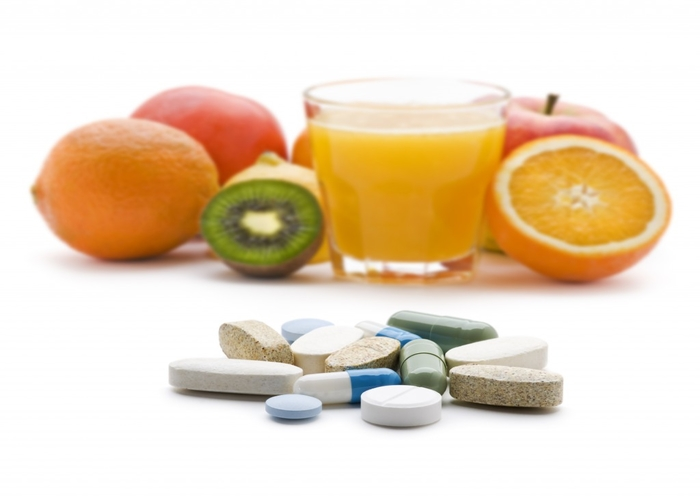 5 suplimente subapreciate bune pentru sănătate