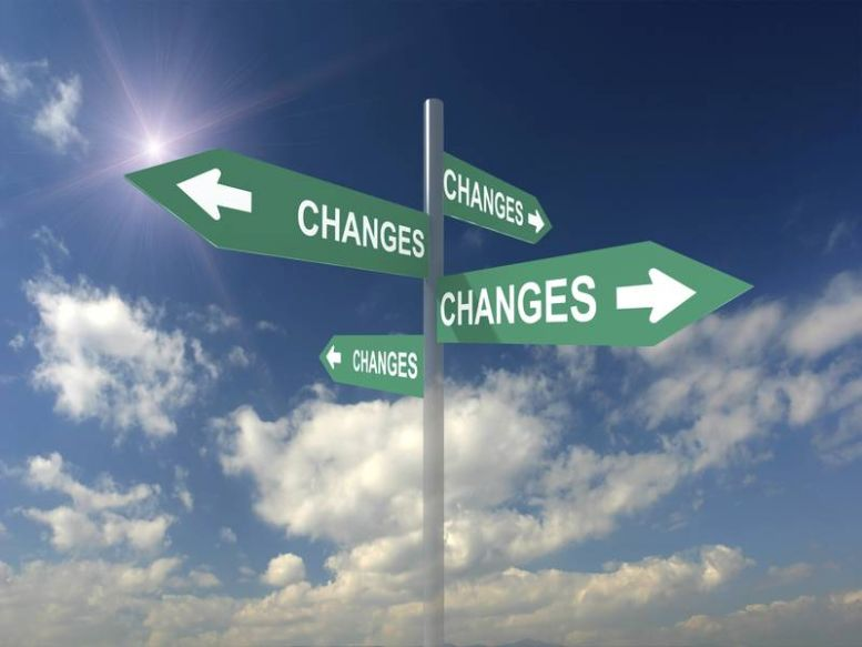 44 de modalități prin care îți poți transforma viața