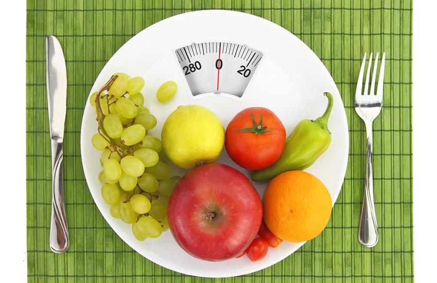 5 greșeli de dietă pe care trebuie să le eviți