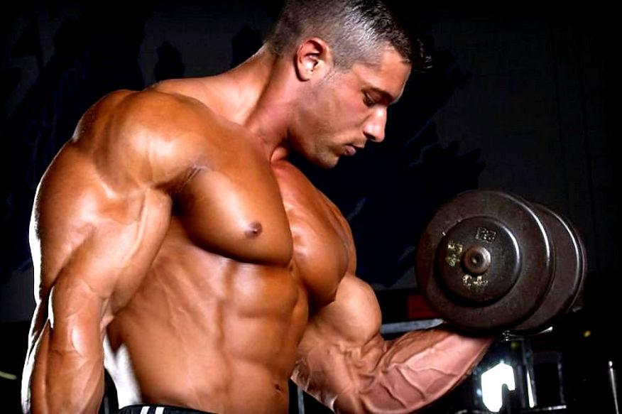 5 mituri despre mușchi