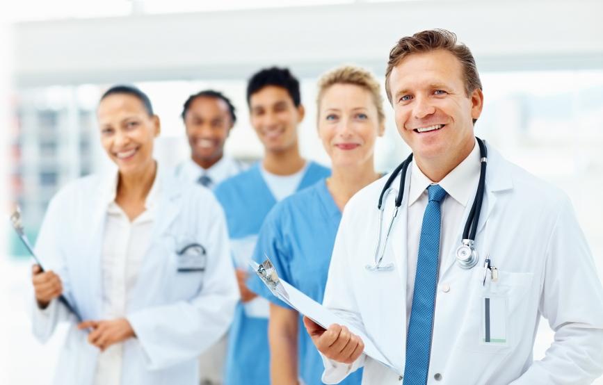 6 mituri medicale comune