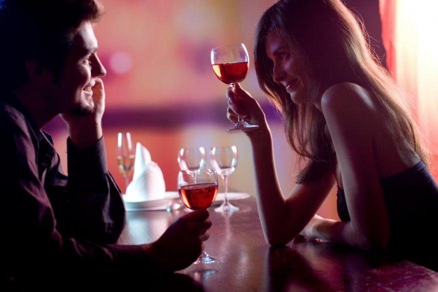 6 semne care-ți arată că o femeie te vrea cu adevărat