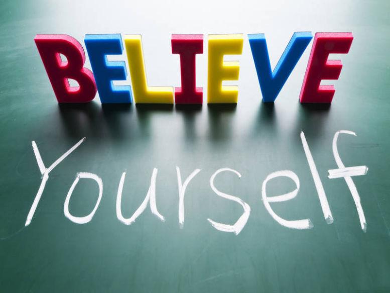 7 sfaturi pentru o motivație de durată
