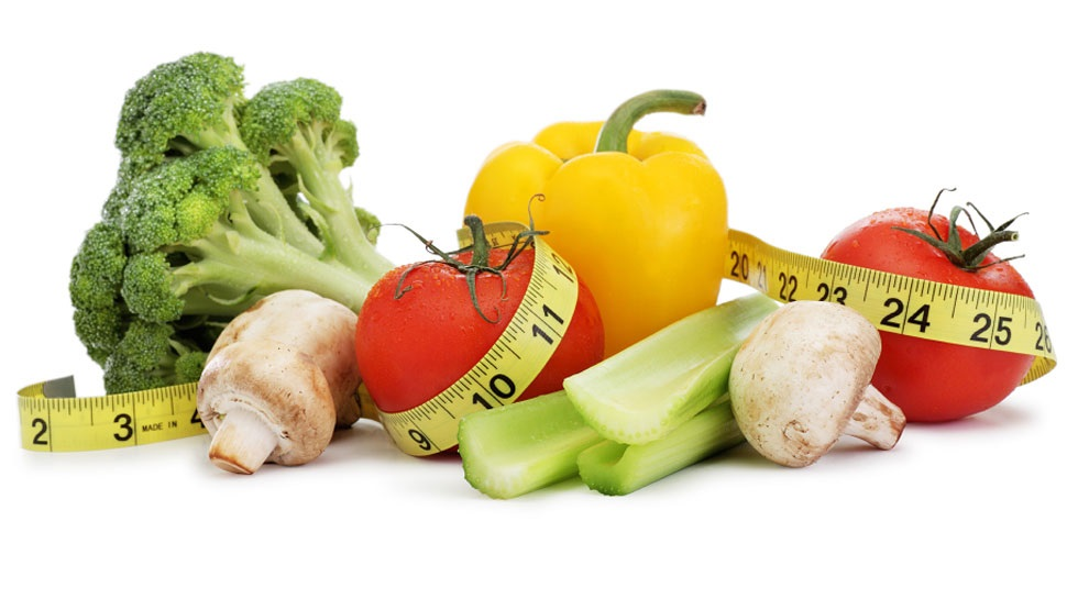 8 mituri despre nutriție