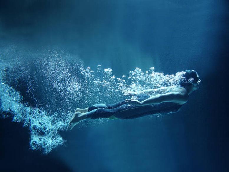 Sfaturi cruciale pentru înot