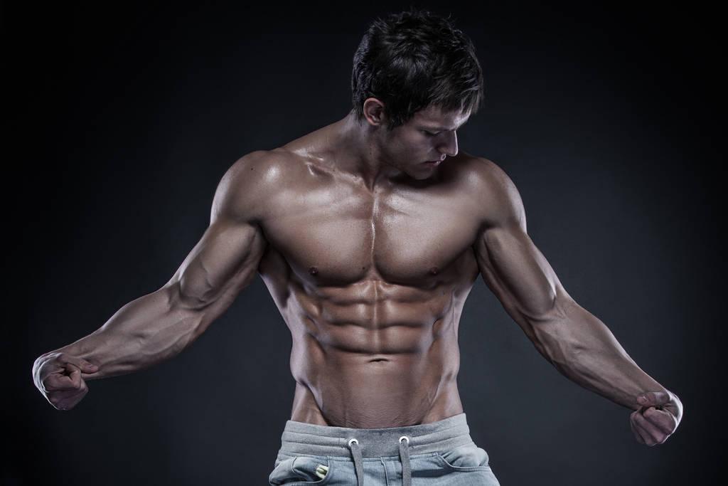 Cele mai bune exerciții pentru fiecare grupă de mușchi