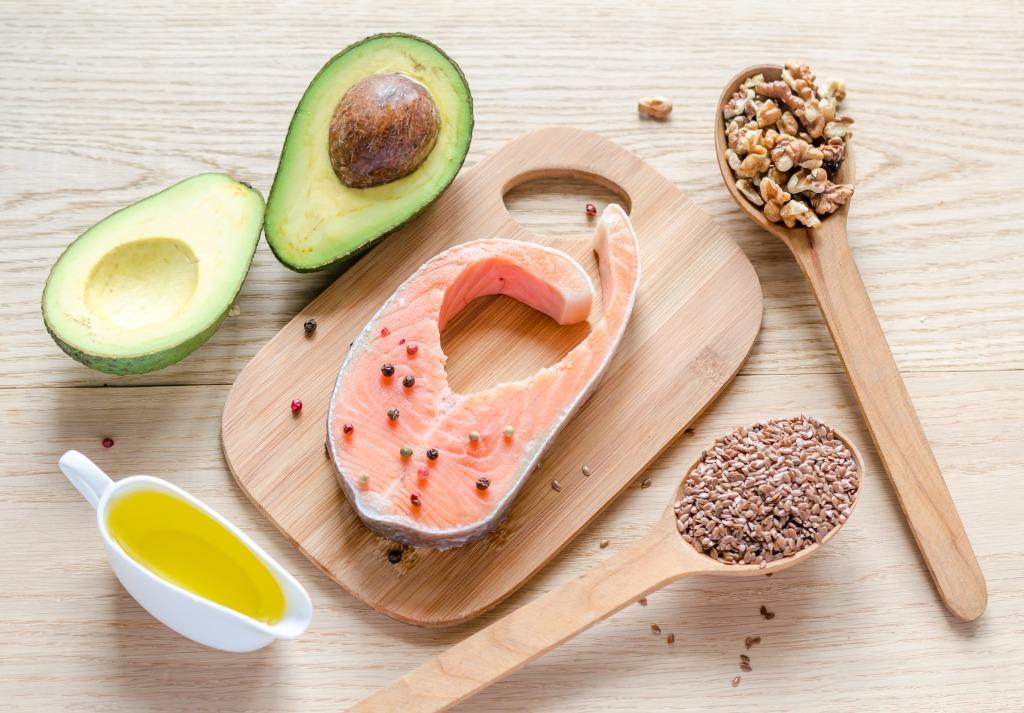 Dieta ketogenică pentru culturiști