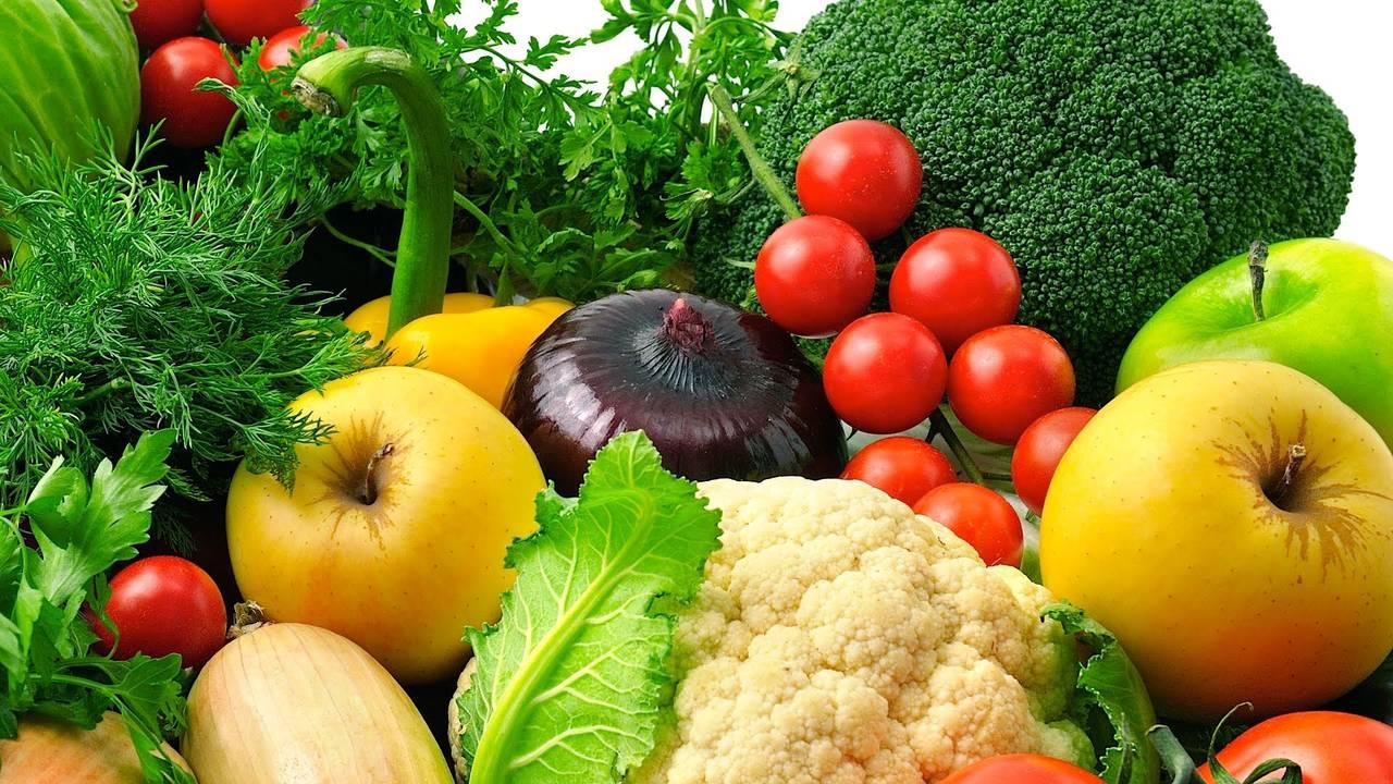 7 alimente pentru creștere și refacere musculară