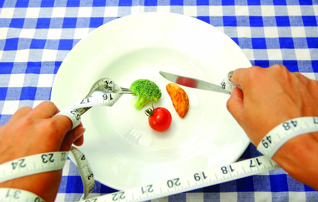nutritie in culturism