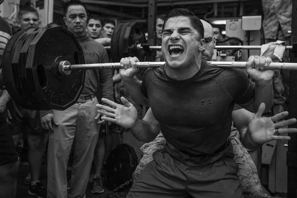Principalele cauze ale scăderii producției de testosteron
